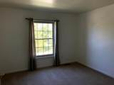 1029 Foothill Road - Photo 31