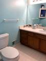 1029 Foothill Road - Photo 32