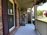 1029 Foothill Road - Photo 4