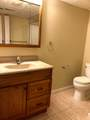 1029 Foothill Road - Photo 41