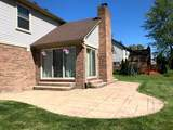1029 Foothill Road - Photo 43