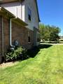 1029 Foothill Road - Photo 44