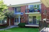 426 Fox Hills Dr # A-5 - Photo 2