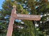 32704 Biddestone Lane - Photo 29