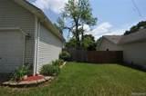 2803 Reflection Avenue - Photo 6
