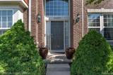 24307 Padstone Dr - Photo 5