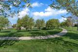 24307 Padstone Dr - Photo 56