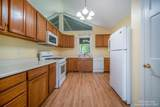 4064 Donnely Road - Photo 11