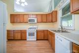 4064 Donnely Road - Photo 12