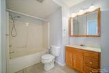 4064 Donnely Road - Photo 13