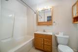 4064 Donnely Road - Photo 16