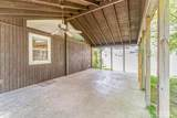 4064 Donnely Road - Photo 22
