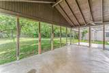 4064 Donnely Road - Photo 23