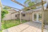 4064 Donnely Road - Photo 24