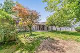 4064 Donnely Road - Photo 25