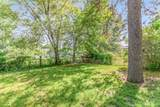 4064 Donnely Road - Photo 26