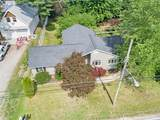 4064 Donnely Road - Photo 27