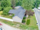4064 Donnely Road - Photo 28