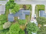 4064 Donnely Road - Photo 29