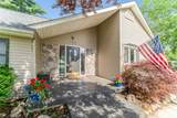 4064 Donnely Road - Photo 4