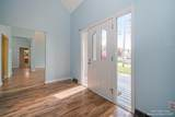 4064 Donnely Road - Photo 6