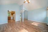 4064 Donnely Road - Photo 8