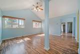 4064 Donnely Road - Photo 9