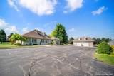 7415 Foxworth Court - Photo 1