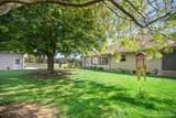 7415 Foxworth Court - Photo 35
