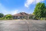 7415 Foxworth Court - Photo 40