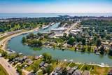 29733 Riverside Bay - Photo 5