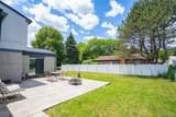 29655 Mackenzie Circle - Photo 7