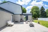 29655 Mackenzie Circle - Photo 8