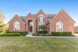 61555 Crown Point Drive - Photo 1