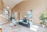 61555 Crown Point Drive - Photo 10
