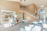 61555 Crown Point Drive - Photo 11