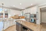 61555 Crown Point Drive - Photo 15