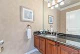 61555 Crown Point Drive - Photo 16