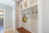 61555 Crown Point Drive - Photo 17
