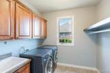 61555 Crown Point Drive - Photo 18