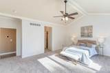 61555 Crown Point Drive - Photo 19