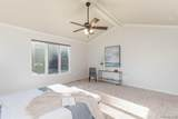 61555 Crown Point Drive - Photo 20