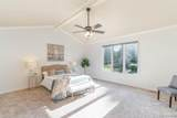 61555 Crown Point Drive - Photo 21