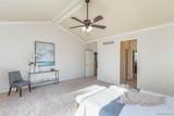 61555 Crown Point Drive - Photo 22