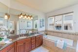 61555 Crown Point Drive - Photo 23