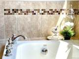 61555 Crown Point Drive - Photo 24