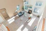 61555 Crown Point Drive - Photo 25