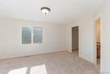61555 Crown Point Drive - Photo 26