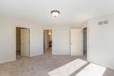 61555 Crown Point Drive - Photo 27