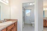 61555 Crown Point Drive - Photo 28